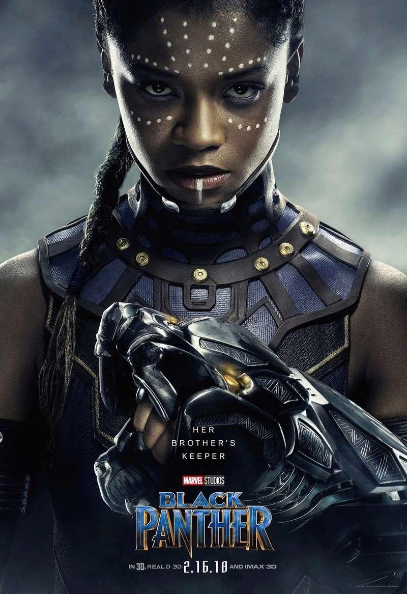Black Panther  - Página 2 Donqzh10