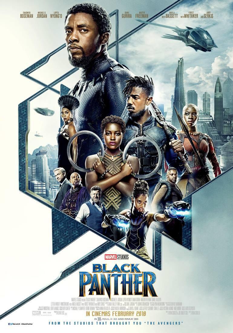 Black Panther  - Página 2 Dqd-8i10