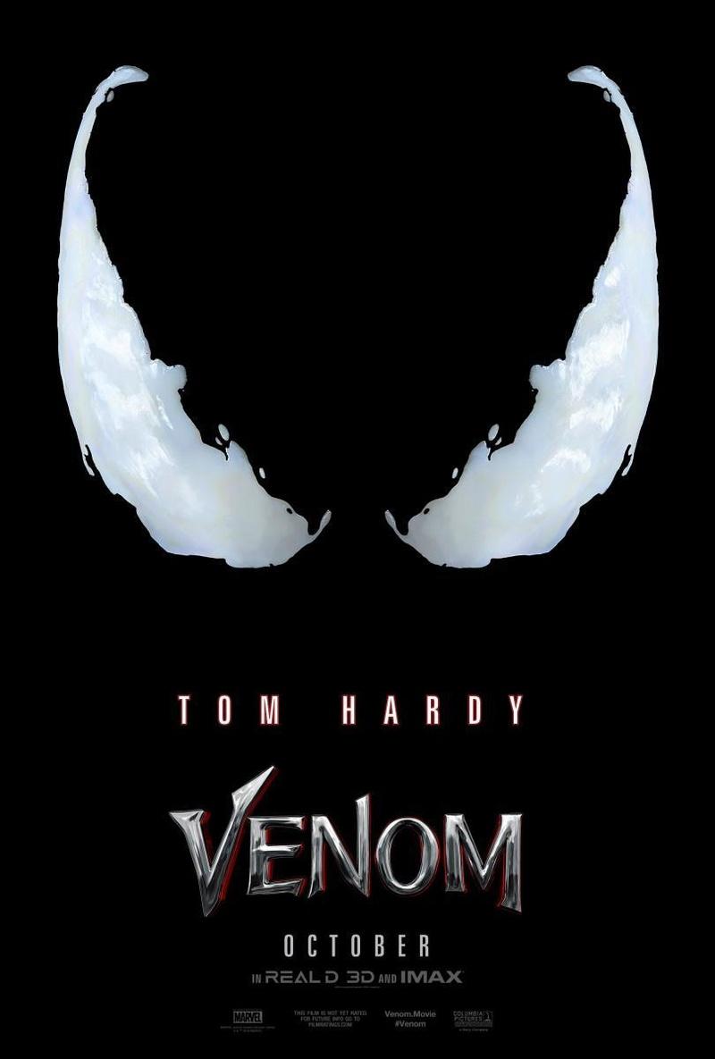 Venom Venom-10