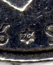Mis incorporaciones en el monetario Español Estrel19