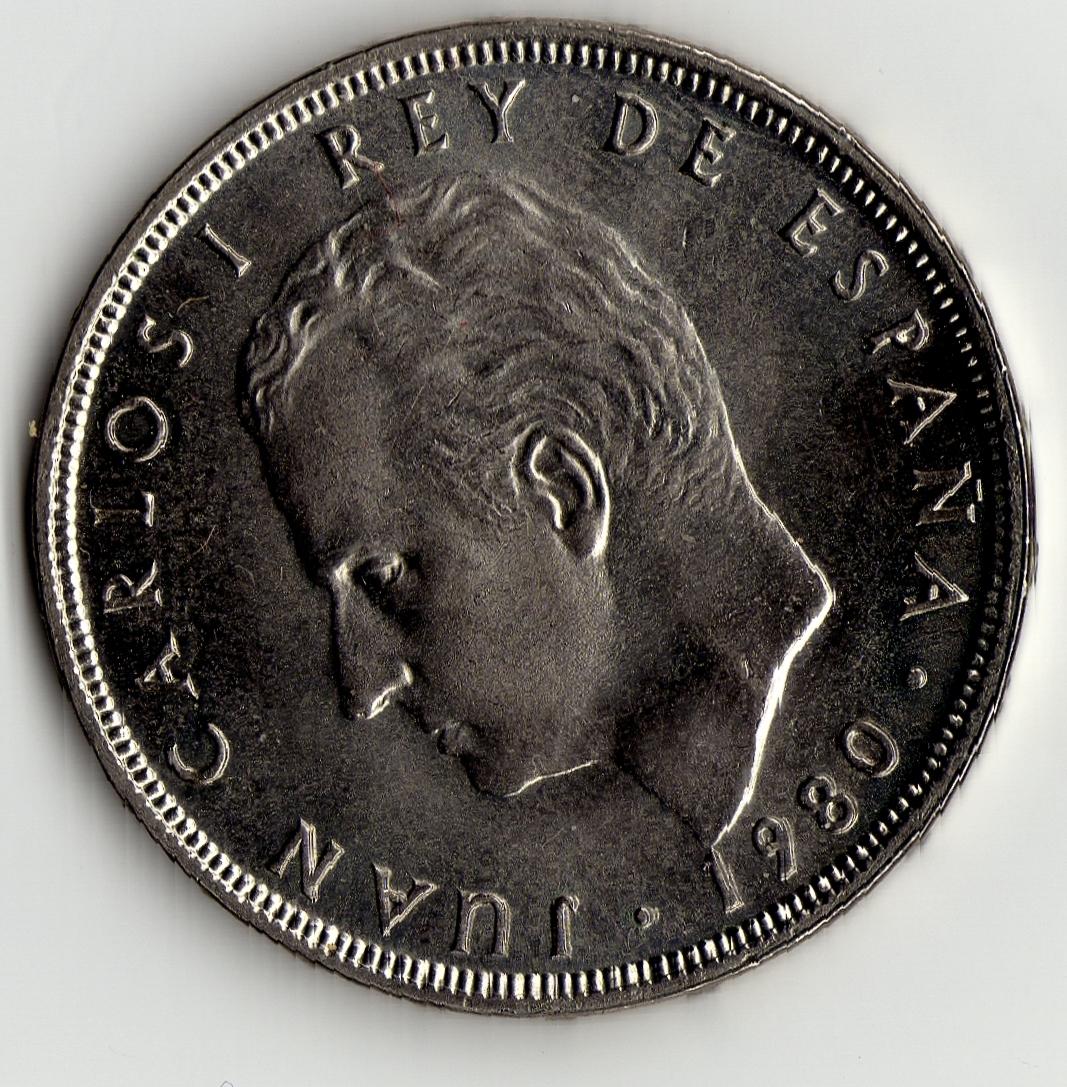 Mis incorporaciones en el monetario Español Juan_c11