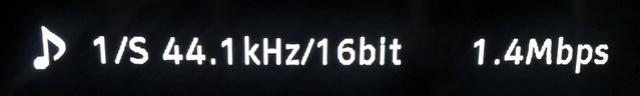 Sony UHP-H1, varie domande, per i possesori! Wp_20122