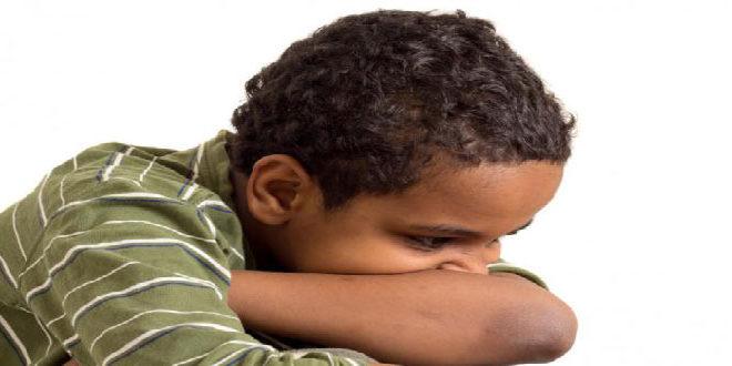 5 أخطاء في التربية تلازم آثارها أطفالكم مدى الحياة Emotio10