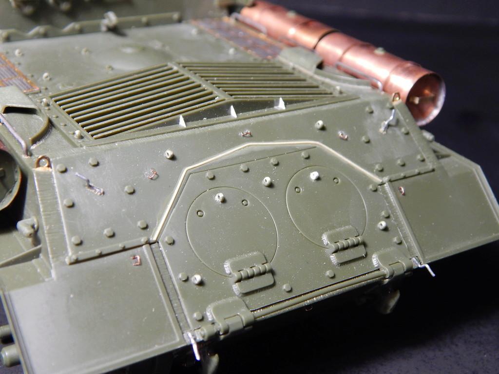 ИСУ-152 ГОТОВО Dscn5933
