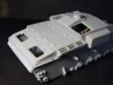 Stug III Ausf.F sd.Kfz.142/1 Dscn5712