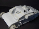 Stug III Ausf.F sd.Kfz.142/1 Dscn5714