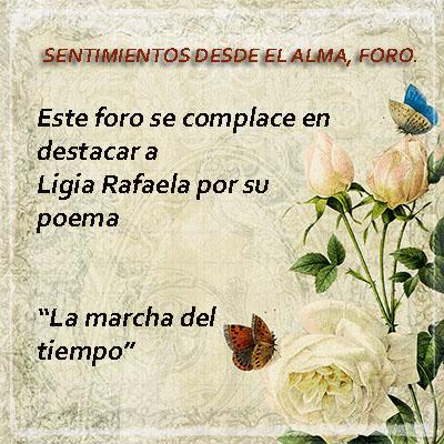 Caprichos D_ligi10