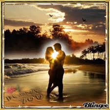 Por amarte a ti… Images12