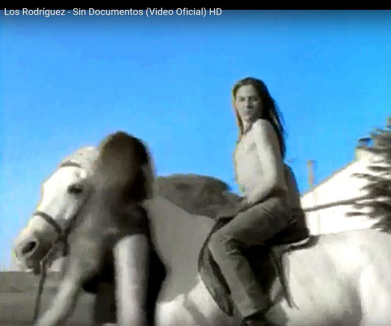 Top videos en castellano Jj6j610