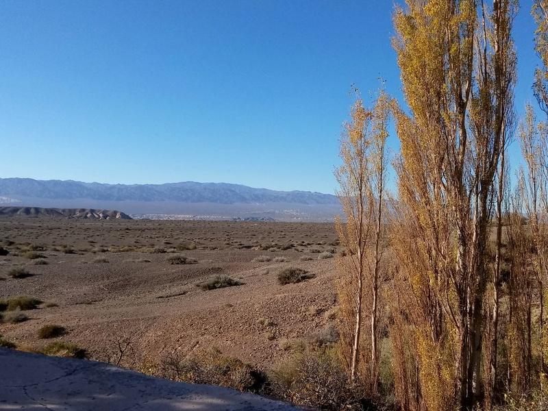 San Juan 2018 Homenaje Gesta de Los Andes - Página 2 1211
