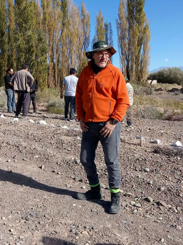 San Juan 2018 Homenaje Gesta de Los Andes - Página 2 2111