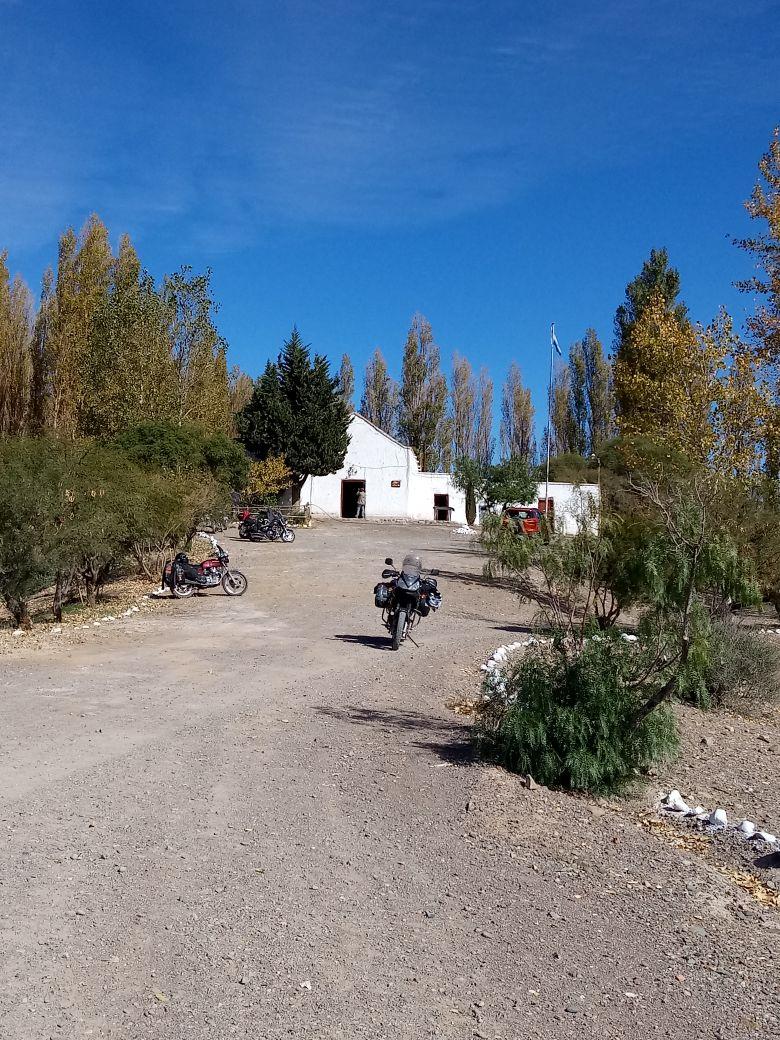 San Juan 2018 Homenaje Gesta de Los Andes - Página 2 2211