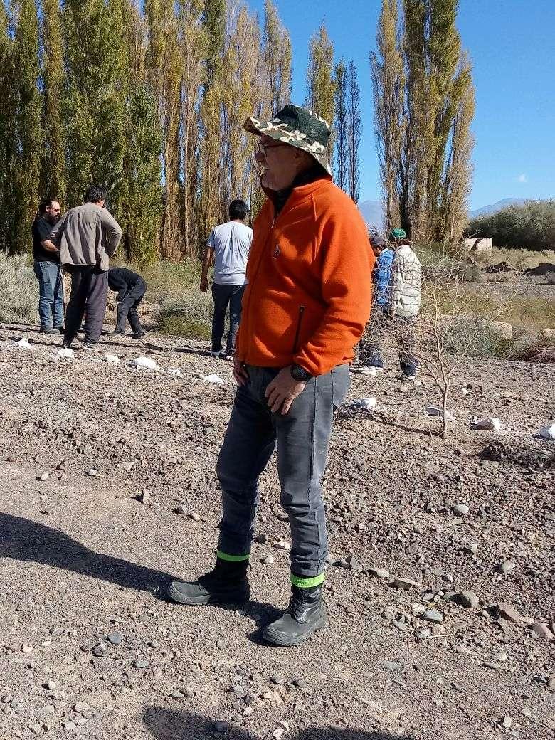 San Juan 2018 Homenaje Gesta de Los Andes - Página 2 2411