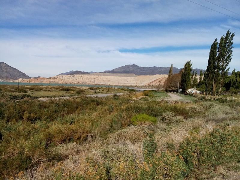 San Juan 2018 Homenaje Gesta de Los Andes - Página 2 2610