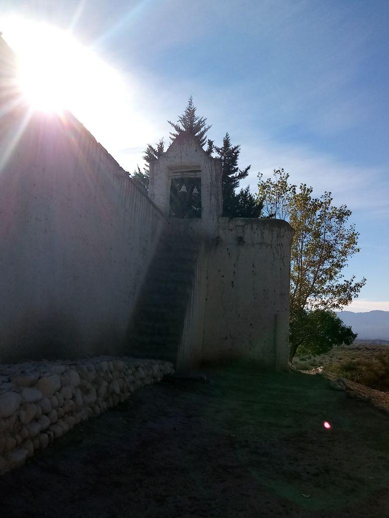 San Juan 2018 Homenaje Gesta de Los Andes - Página 2 311