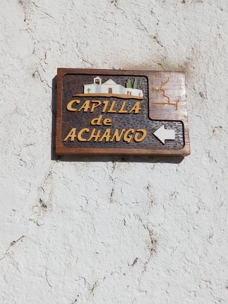 San Juan 2018 Homenaje Gesta de Los Andes - Página 2 3810