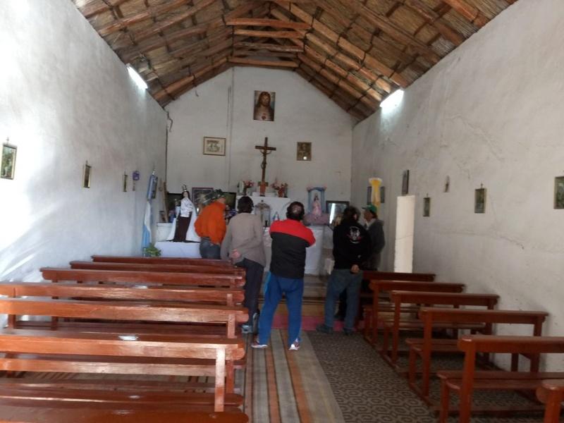 San Juan 2018 Homenaje Gesta de Los Andes - Página 2 411