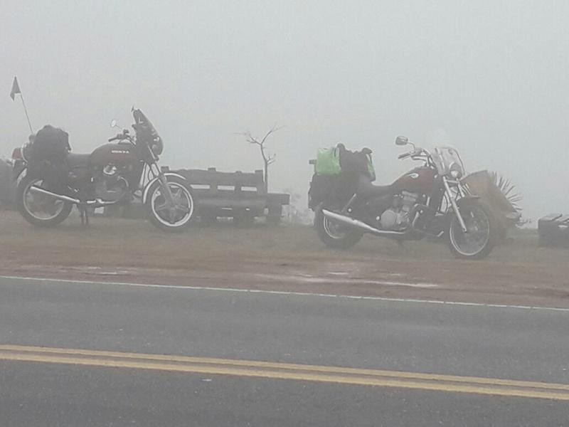 San Juan 2018 Homenaje Gesta de Los Andes - Página 3 Niebla10