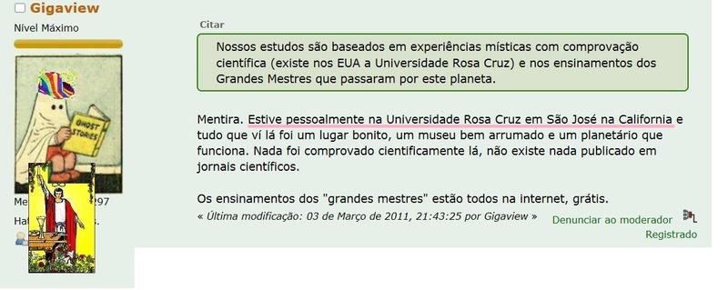 Show de BURRICES do Clube Cético - Página 14 Biba_012