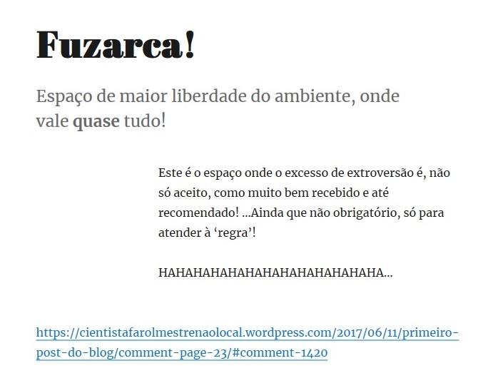 cientista DESMASCARADO!!!!!! Cienti13