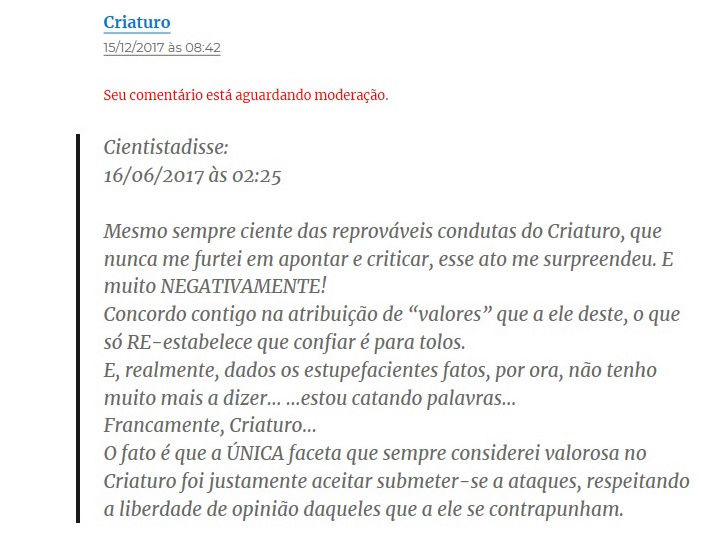 cientista DESMASCARADO!!!!!! Cienti14