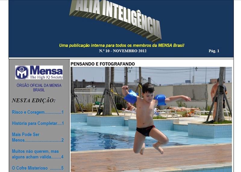Show de BURRICES do Clube Cético - Página 19 Mensa_10