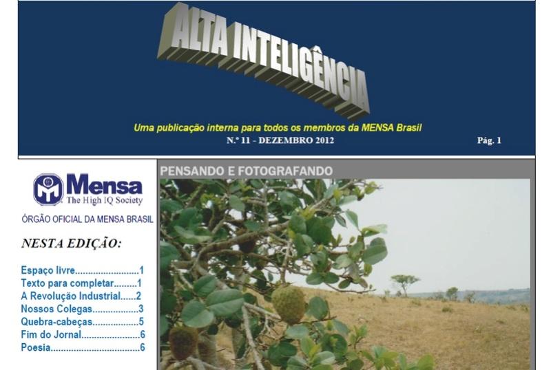 Show de BURRICES do Clube Cético - Página 19 Mensa_12