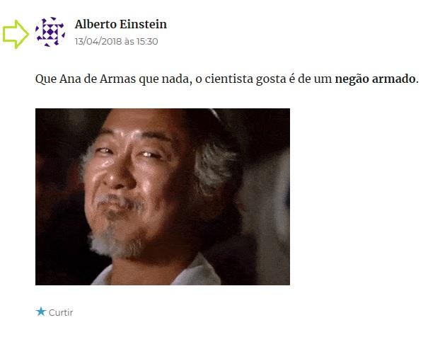 cientista DESMASCARADO!!!!!! Sem_t100