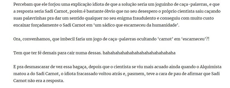 cientista DESMASCARADO!!!!!! Sem_t106