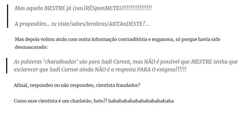 cientista DESMASCARADO!!!!!! Sem_t109
