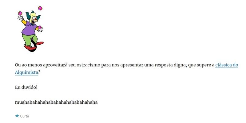 cientista DESMASCARADO!!!!!! Sem_t112