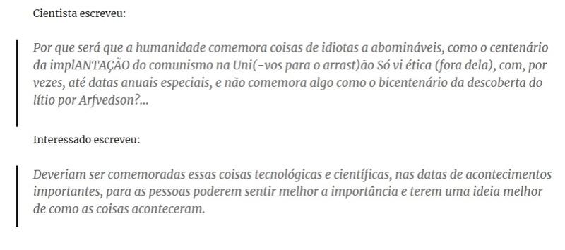 cientista DESMASCARADO!!!!!! Sem_t114