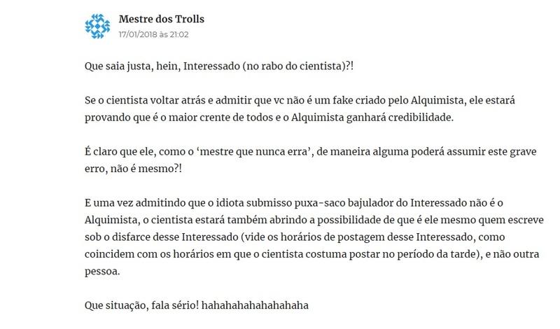 cientista DESMASCARADO!!!!!! Sem_t117