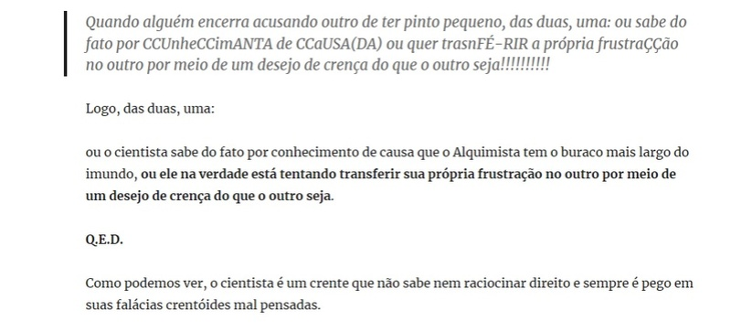 cientista DESMASCARADO!!!!!! Sem_t123