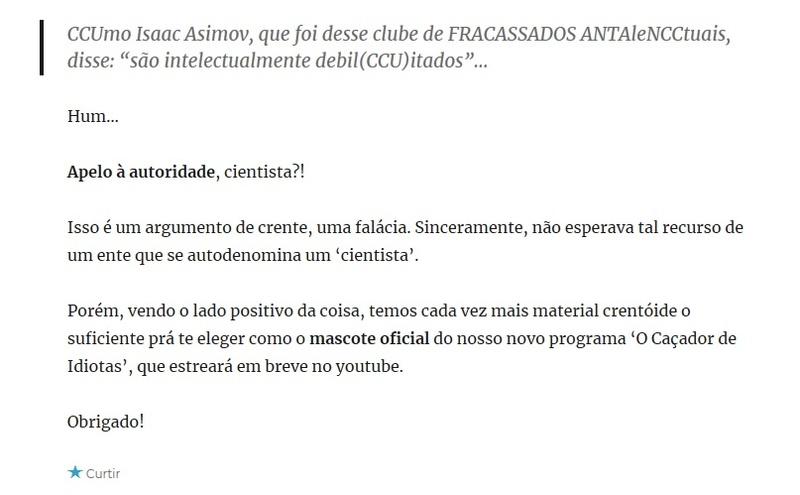 cientista DESMASCARADO!!!!!! Sem_t125