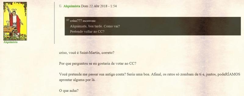 Show de BURRICES do Clube Cético - Página 20 Sem_t138