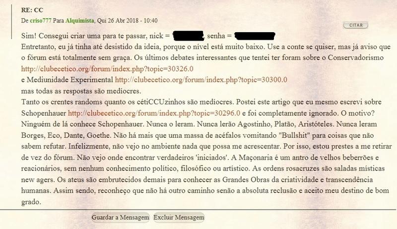 Show de BURRICES do Clube Cético - Página 20 Sem_t139