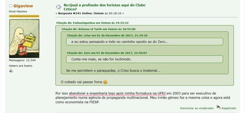 Show de BURRICES do Clube Cético - Página 14 Sem_ty44