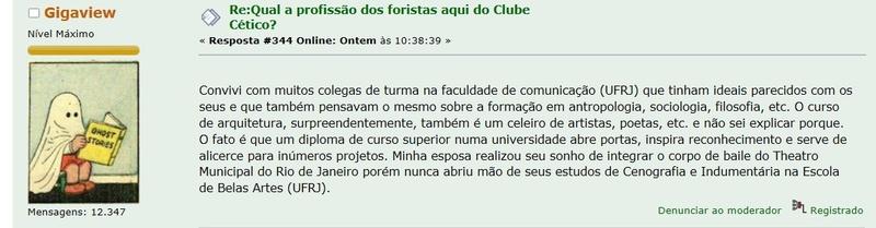 Show de BURRICES do Clube Cético - Página 14 Sem_ty46