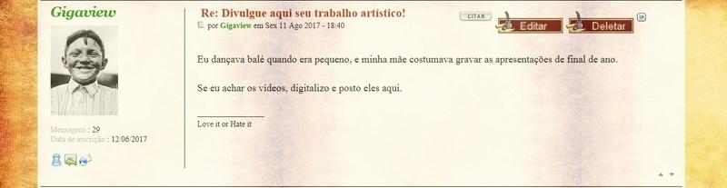 Show de BURRICES do Clube Cético - Página 14 Sem_ty47