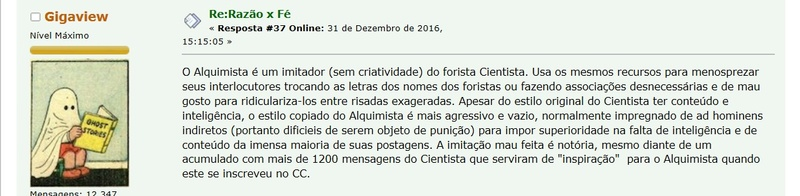 Show de BURRICES do Clube Cético - Página 14 Sem_ty48
