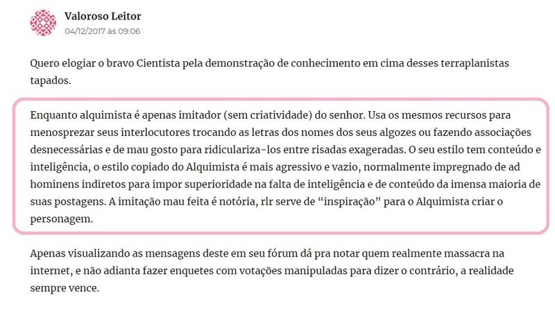 Show de BURRICES do Clube Cético - Página 14 Sem_ty50