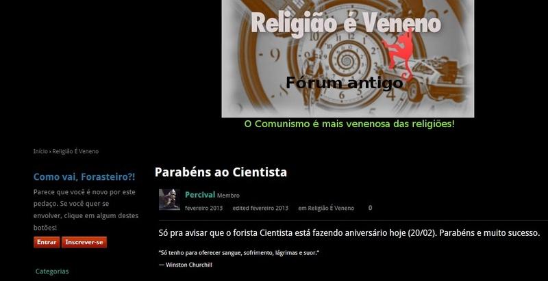 cientista DESMASCARADO!!!!!! Sem_ty92