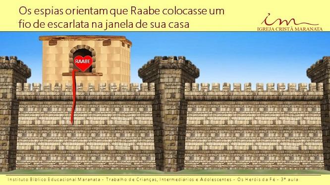 A Bíblia e suas farsas! Slide710