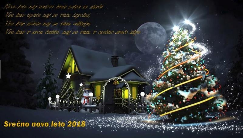 Čestit Božić i sretnu Novu... - Page 17 Voayai10