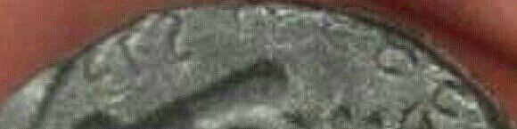 Barskunes misterioso Img_2047