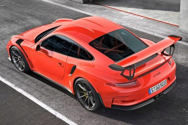 Porsche 911 GT3R + Fotograbados  - Página 2 2016_p10