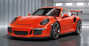 Porsche 911 GT3R + Fotograbados  - Página 2 Images10