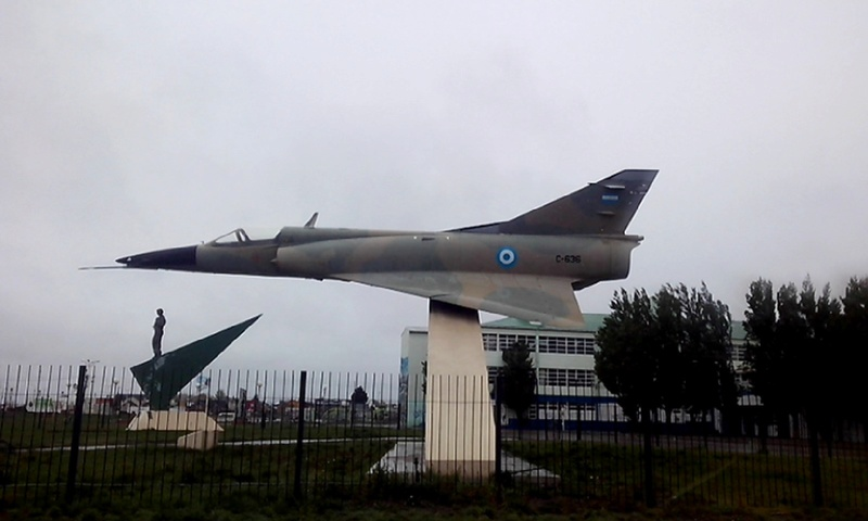 Fotos de la Fuerza Aérea Argentina - Página 3 Cameri16