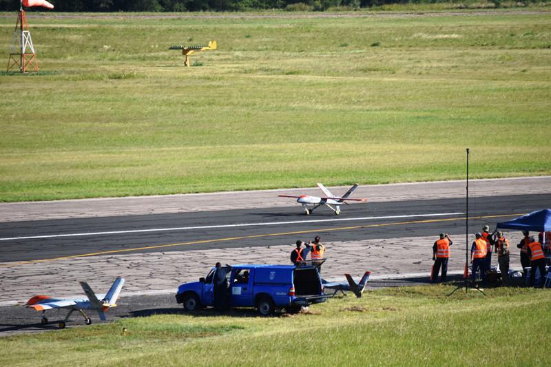Vigia 2a, el nuevo MALE de la FAA  - Página 3 Clase114